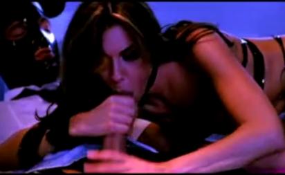 gratis sex video seksfilmpjes