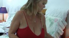 Ouwe wijven porno