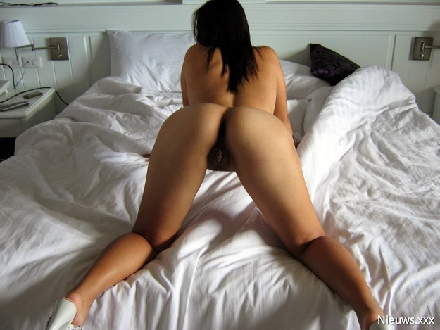 escort amateur seksdating