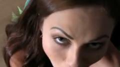 PublicAgent pornofilm