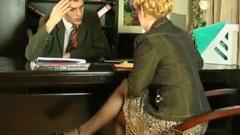 Russische seksvideo
