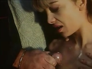 Thrilling Italian Porn