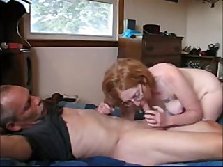 barecamgirlcom old granny couple fucking madly webcam homemade