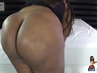 BBW;Big Butts;Black and Ebony;Brazilian;HD Videos;Trailer;Fucking