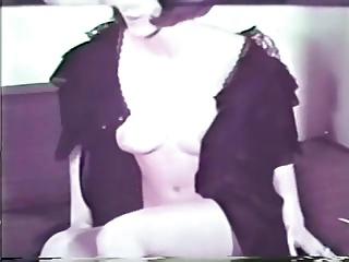 softcore clip 26