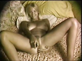 raffaelli young seka#2 1978