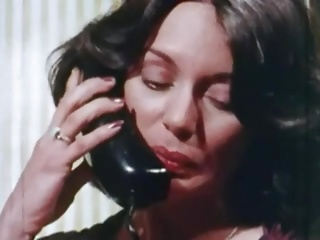 dirty movies#136 house call emergency bonnie holiday