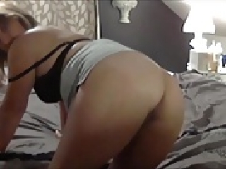 Joanne 56yo usa slut wife whore