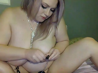Amateur;BBW;Big Natural Tits;Masturbation;Teens;Slutty BBW;BBW Fat Tits;Slutty Teen;Nice Tits;Fat BBW;Her Tits;Slutty;Fat Tits;BBW Tits