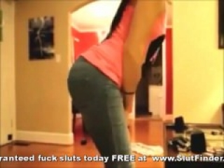 Teen Hottie Sucks Prick For Cum On Face Home Porno