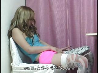 Teens;Pornstars;Masturbation;Japanese;Hidden Cams;Peeping;Japanese Masturbation;664433